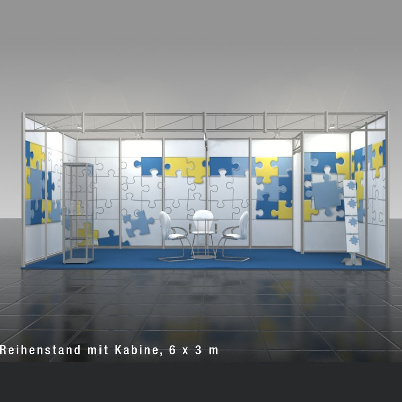 octaquick-messestand