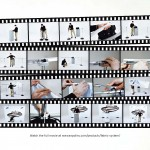 Expolinc-Fabric-System Katalog_Seite_02