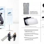 Expolinc-Fabric-System Katalog_Seite_11